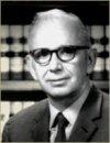 Francis  Hare, Sr.