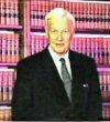 Morris B. Chapman