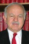 Lawrence  Landskroner