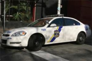 Philadelphia police change driving rules, improve training
