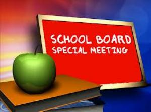 School Board changed policy after sexual battery charges