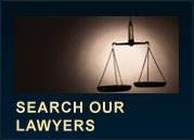 Search Our Lawyers
