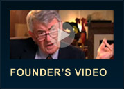 Watch Founders Video