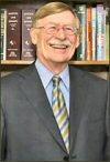George W. Shadoan