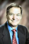 Joel  Cunningham