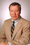 Robert F. Spohrer